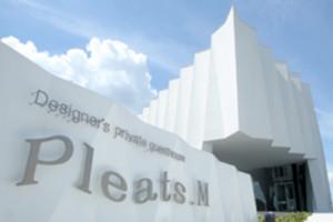 pleats.m